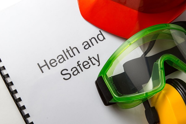 health-and-safety-files-from-r-150000