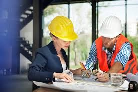 consulting-implementing-and-auditing-from-r-55000-a-site-visit